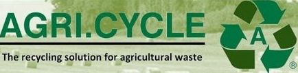 Agri.Cycle