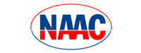 NAAC - National Association of Agricultural Contractors